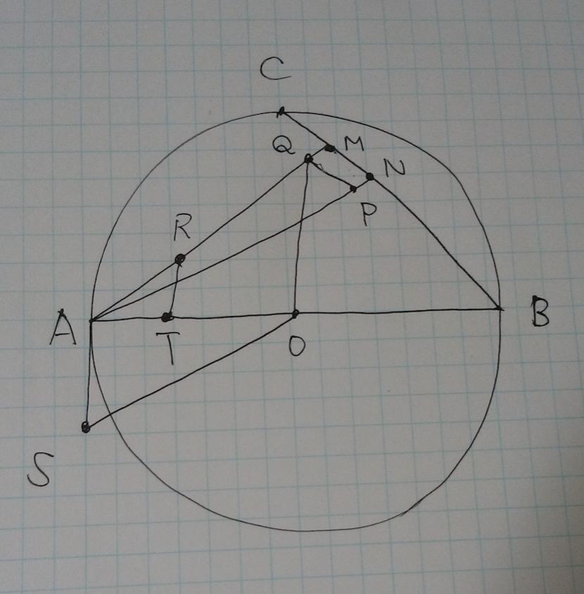f:id:integers:20170129015214p:plain