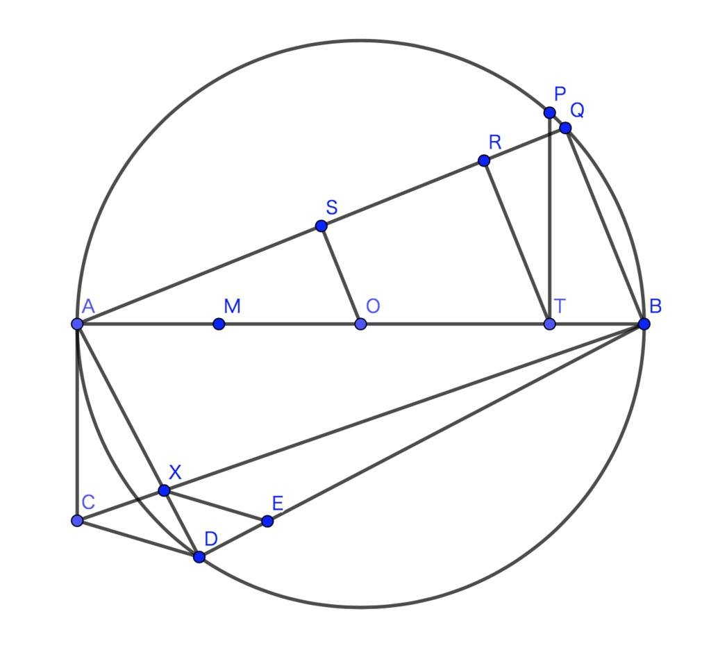 f:id:integers:20180212004837p:plain