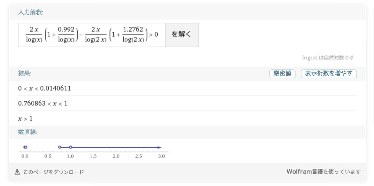 f:id:integers:20200415053942p:plain