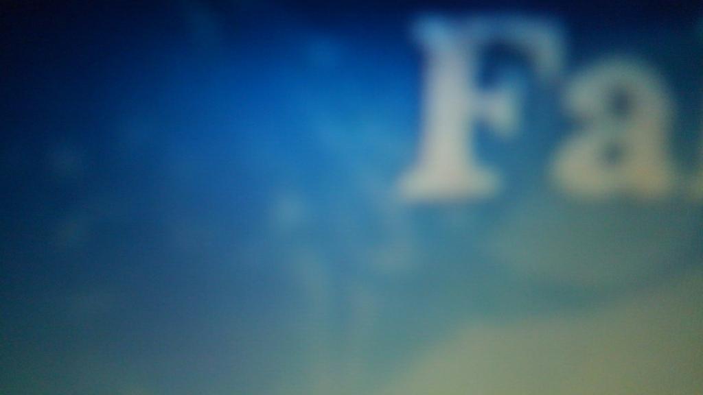 f:id:integralrays:20170816053852j:plain