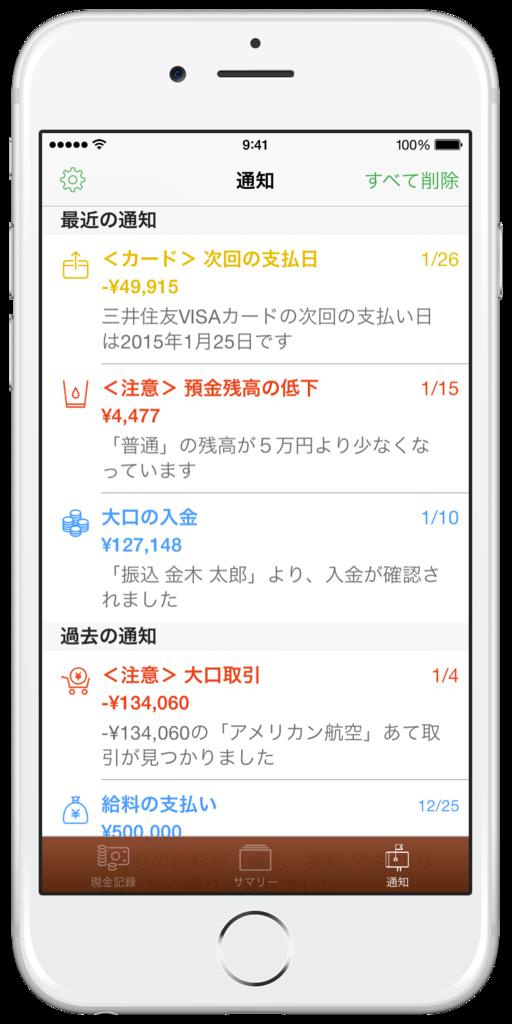 f:id:interacting:20170105192525p:plain