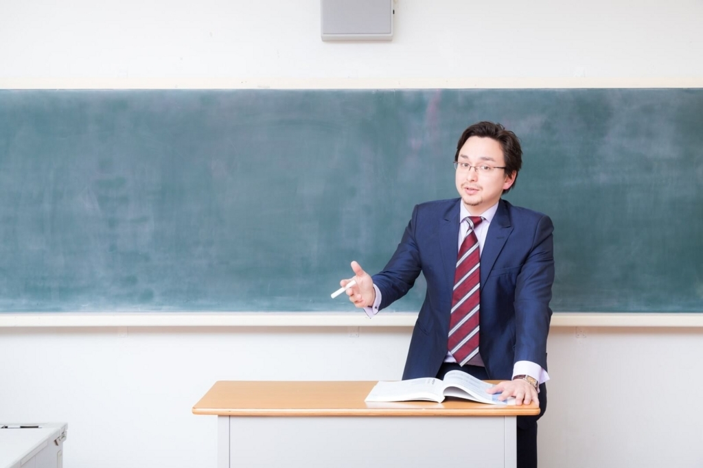 f:id:interactive000:20180321173354j:plain