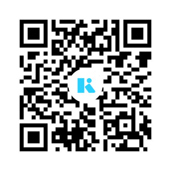 f:id:interestor:20191008082621p:plain
