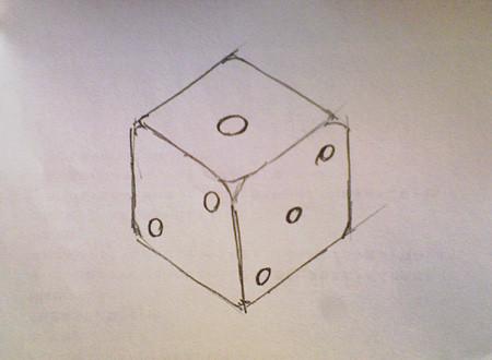 f:id:interlock-web_zettaikagushounen:20080603102545j:image