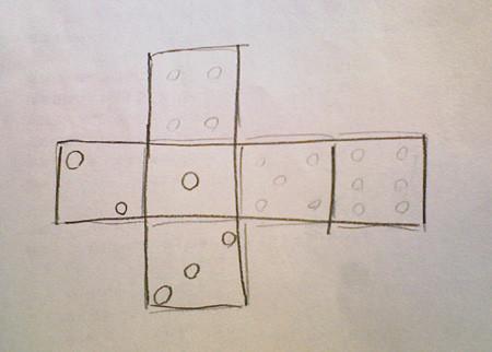 f:id:interlock-web_zettaikagushounen:20080603102546j:image