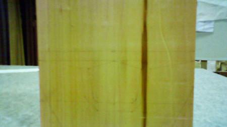 f:id:interlock-web_zettaikagushounen:20080608143943j:image
