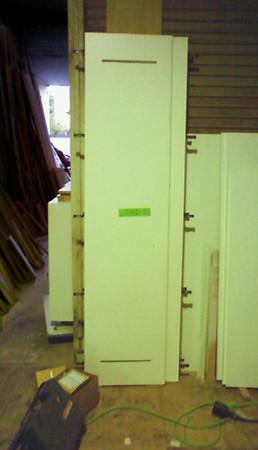 f:id:interlock-web_zettaikagushounen:20080721214758j:image