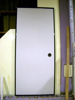 f:id:interlock-web_zettaikagushounen:20080819090041j:image
