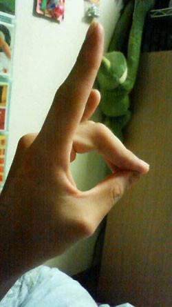 f:id:interlock-web_zettaikagushounen:20081014223059j:image