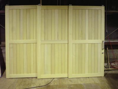 f:id:interlock-web_zettaikagushounen:20081109182332j:image