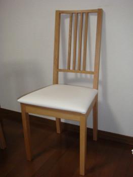 f:id:interlock-web_zettaikagushounen:20090524140228j:image