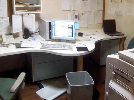 f:id:interlock-web_zettaikagushounen:20091004135724j:image