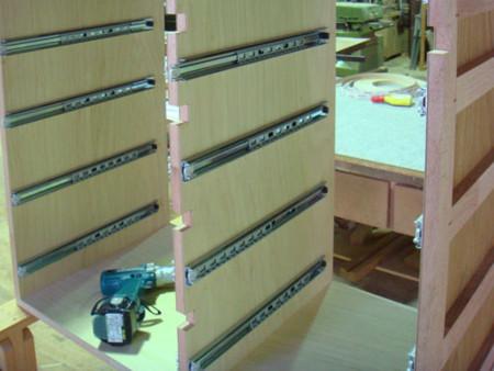 f:id:interlock-web_zettaikagushounen:20100524134703j:image