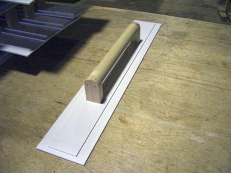 f:id:interlock-web_zettaikagushounen:20100613173347j:image
