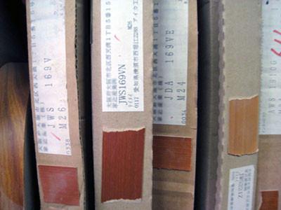 f:id:interlock-web_zettaikagushounen:20100729150900j:image