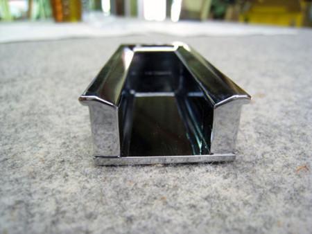 f:id:interlock-web_zettaikagushounen:20100830092030j:image