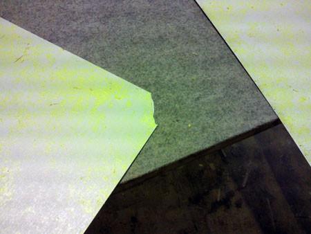 f:id:interlock-web_zettaikagushounen:20101010131211j:image