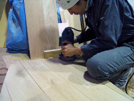 f:id:interlock-web_zettaikagushounen:20101101132307j:image