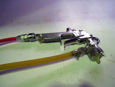 f:id:interlock-web_zettaikagushounen:20101109145759j:image