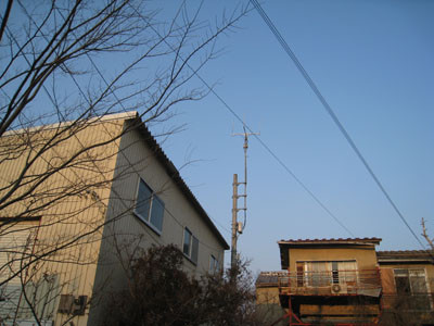 f:id:interlock-web_zettaikagushounen:20110205162723j:image