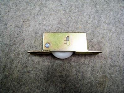 f:id:interlock-web_zettaikagushounen:20110205163152j:image