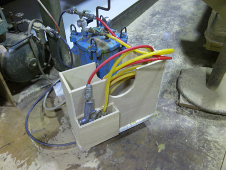 f:id:interlock-web_zettaikagushounen:20110220102523j:image