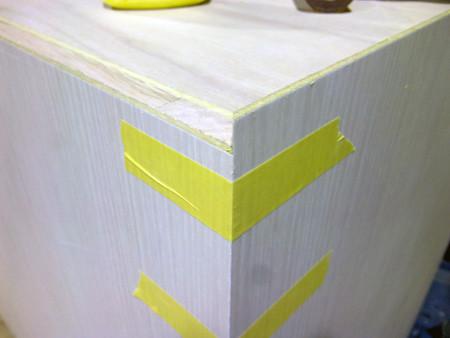 f:id:interlock-web_zettaikagushounen:20110303132101j:image