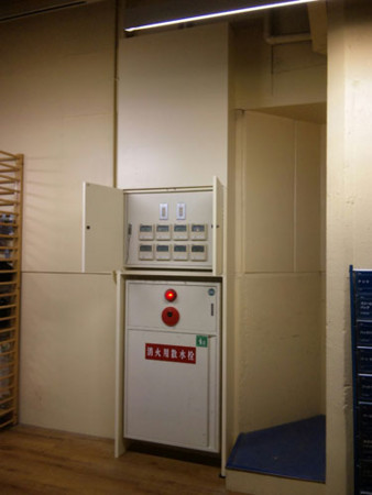 f:id:interlock-web_zettaikagushounen:20110616210028j:image