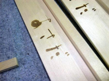 f:id:interlock-web_zettaikagushounen:20110703203502j:image
