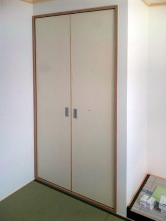 f:id:interlock-web_zettaikagushounen:20110717101629j:image