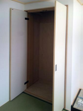 f:id:interlock-web_zettaikagushounen:20110717101740j:image