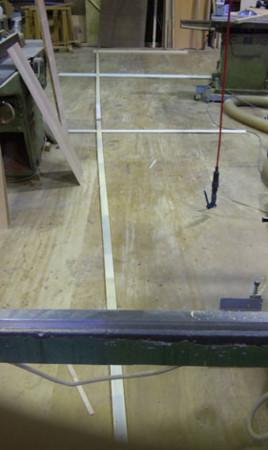 f:id:interlock-web_zettaikagushounen:20110802193342j:image