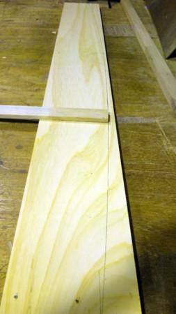 f:id:interlock-web_zettaikagushounen:20110802193438j:image