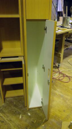 f:id:interlock-web_zettaikagushounen:20110922180828j:image