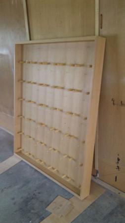 f:id:interlock-web_zettaikagushounen:20111003230620j:image