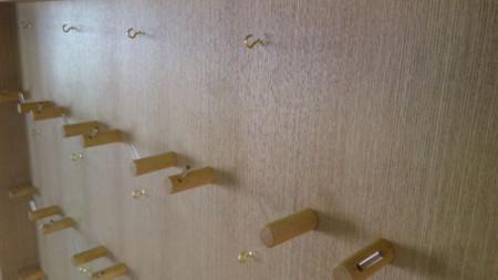 f:id:interlock-web_zettaikagushounen:20111003230701j:image