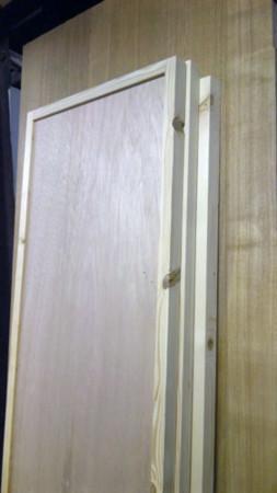 f:id:interlock-web_zettaikagushounen:20111009211754j:image
