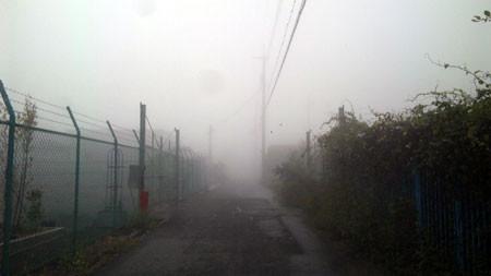 f:id:interlock-web_zettaikagushounen:20111012182043j:image