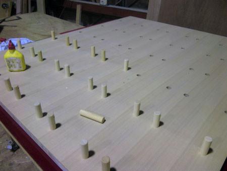 f:id:interlock-web_zettaikagushounen:20111022231117j:image