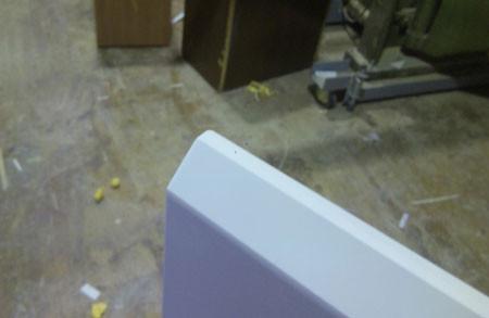 f:id:interlock-web_zettaikagushounen:20111115200252j:image