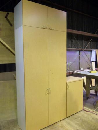 f:id:interlock-web_zettaikagushounen:20111203230334j:image