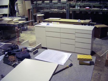 f:id:interlock-web_zettaikagushounen:20111226104416j:image
