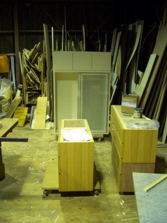 f:id:interlock-web_zettaikagushounen:20111226104449j:image