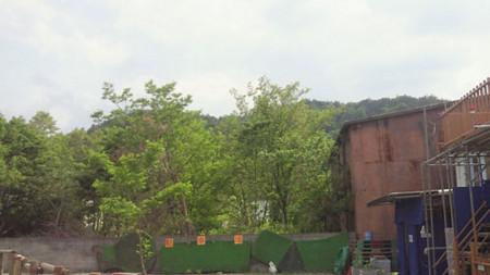f:id:interlock-web_zettaikagushounen:20120608200917j:image