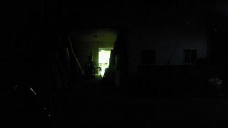 f:id:interlock-web_zettaikagushounen:20120609195447j:image