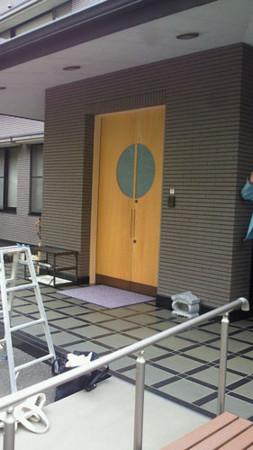 f:id:interlock-web_zettaikagushounen:20120626194925j:image