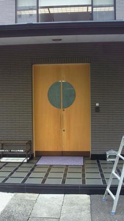 f:id:interlock-web_zettaikagushounen:20120626194926j:image