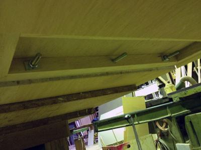 f:id:interlock-web_zettaikagushounen:20121221224046j:image