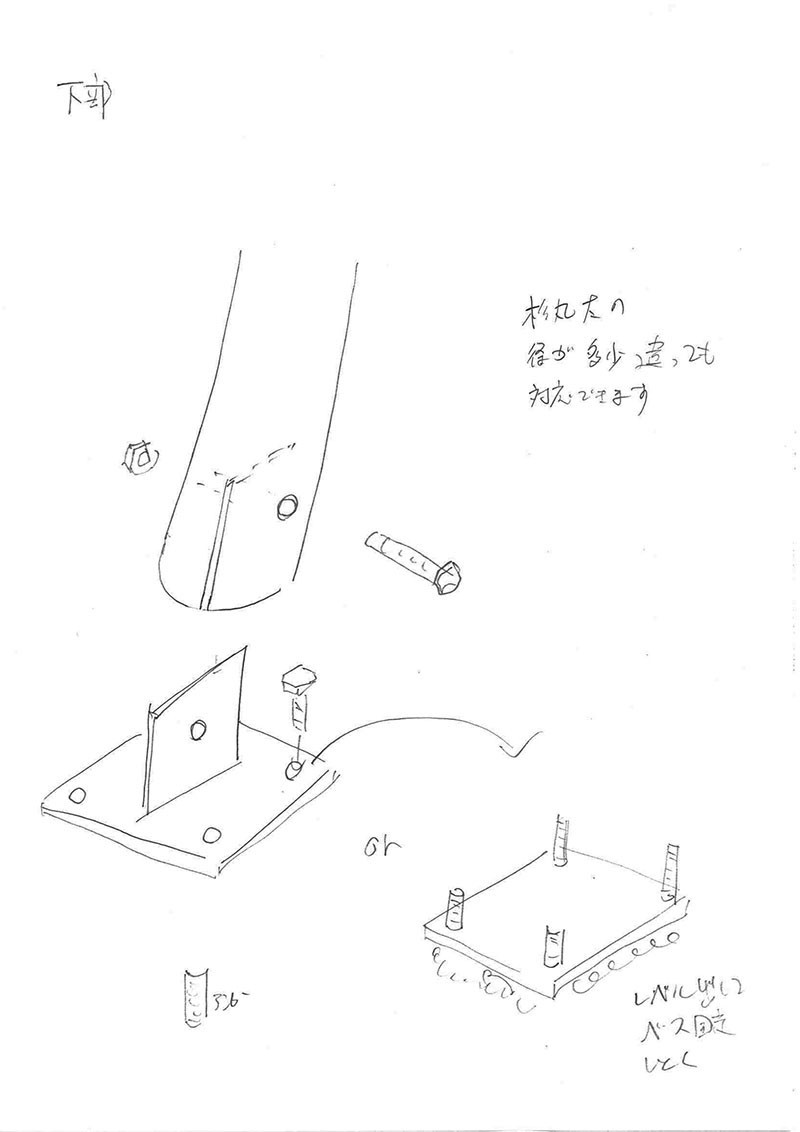 f:id:interlock-web_zettaikagushounen:20210723175414j:plain