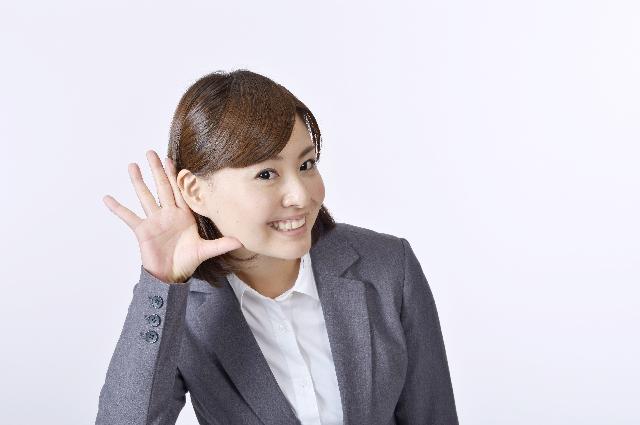 f:id:interpreter-promotion:20160727154007j:plain